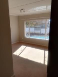 4 Bedroom House for sale in Fichardt Park 1136359 : photo#4