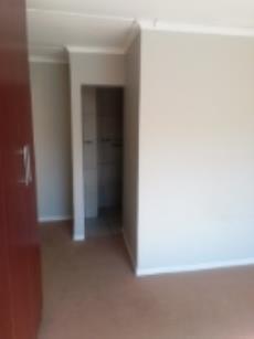 4 Bedroom House for sale in Fichardt Park 1136359 : photo#26