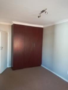 4 Bedroom House for sale in Fichardt Park 1136359 : photo#7