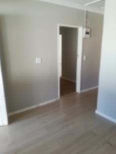 4 Bedroom House for sale in Fichardt Park 1136359 : photo#11