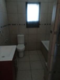 4 Bedroom House for sale in Fichardt Park 1136359 : photo#28
