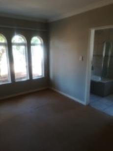4 Bedroom House for sale in Fichardt Park 1136359 : photo#8