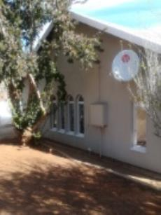 4 Bedroom House for sale in Fichardt Park 1136359 : photo#40