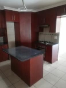 4 Bedroom House for sale in Fichardt Park 1136359 : photo#14