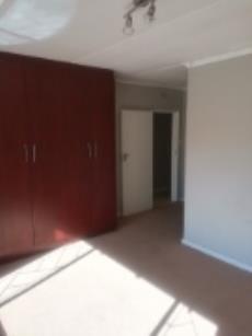 4 Bedroom House for sale in Fichardt Park 1136359 : photo#25