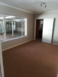 4 Bedroom House for sale in Fichardt Park 1136359 : photo#9