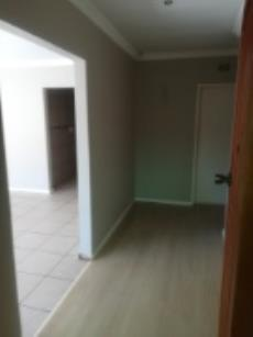 4 Bedroom House for sale in Fichardt Park 1136359 : photo#20