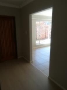 4 Bedroom House for sale in Fichardt Park 1136359 : photo#36