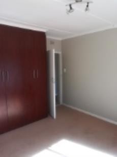 4 Bedroom House for sale in Fichardt Park 1136359 : photo#22