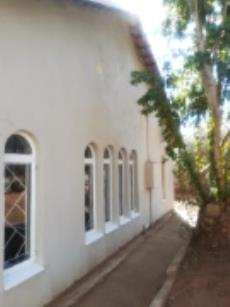 4 Bedroom House for sale in Fichardt Park 1136359 : photo#39