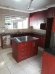 4 Bedroom House for sale in Fichardt Park 1136359 : photo#15