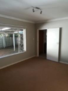 4 Bedroom House for sale in Fichardt Park 1136359 : photo#12