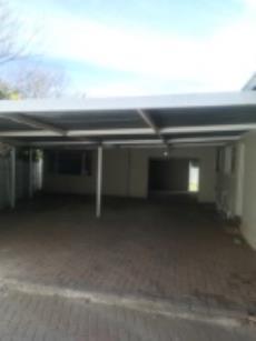 4 Bedroom House for sale in Fichardt Park 1136359 : photo#6