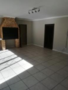 4 Bedroom House for sale in Fichardt Park 1136359 : photo#19