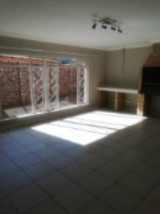 4 Bedroom House for sale in Fichardt Park 1136359 : photo#3
