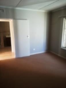 4 Bedroom House for sale in Fichardt Park 1136359 : photo#33