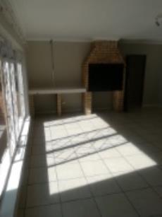 4 Bedroom House for sale in Fichardt Park 1136359 : photo#18