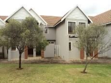 3 Bedroom Townhouse for sale in Woodlands 1136387 : photo#1