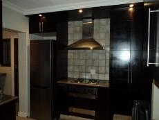 3 Bedroom Townhouse for sale in Woodlands 1136387 : photo#8