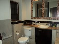 3 Bedroom Townhouse for sale in Woodlands 1136387 : photo#14