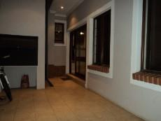 3 Bedroom Townhouse for sale in Woodlands 1136387 : photo#5