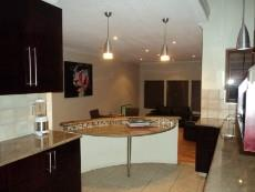 3 Bedroom Townhouse for sale in Woodlands 1136387 : photo#6