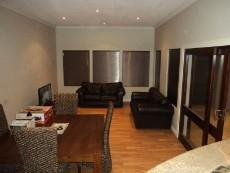 3 Bedroom Townhouse for sale in Woodlands 1136387 : photo#2