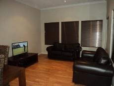 3 Bedroom Townhouse for sale in Woodlands 1136387 : photo#3