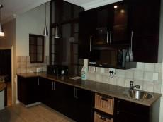 3 Bedroom Townhouse for sale in Woodlands 1136387 : photo#7