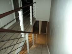 3 Bedroom Townhouse for sale in Woodlands 1136387 : photo#10