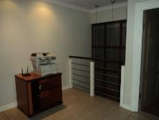 3 Bedroom Townhouse for sale in Woodlands 1136387 : photo#11