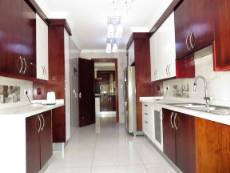 Scullery / Laundry