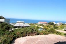 Spectacular sea views from Entertainment area