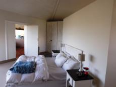 1st Floor: Same en suite Main Bedroon  -  now from opposite side.