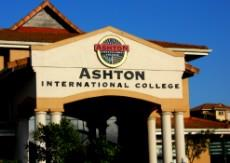 Ashton International College, Ballito