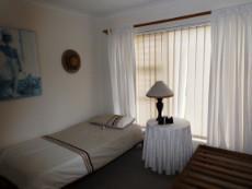 3rd Bedroom.