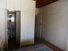 1st Floor: Same Main Bedr (from opposite side). Bathr at back.