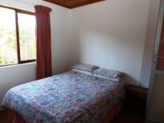 1st Floor:  Same 4th en suite Bedroom  -  now from opposite side.