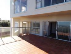 1st Floor: Again 4th Living Area behind sliding door - from Balcony.