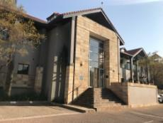 182m2 Office TO LET in Highveld