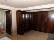 Ground Floor: Same 4th full en suite Bedr - from opposite side.