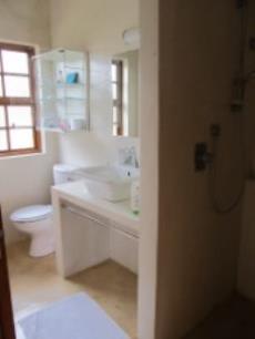 Flat (bathroom)