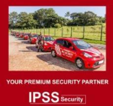 #IPSS Security