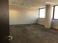 Commercial Offices TO LET in Pretoria Central