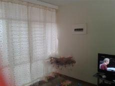 Mini-bedroom