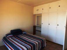 1st Floor:  Main Bedroom;  now in the opposite direction.