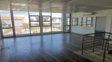 1218m2 Warehouse TO LET in Corporate Park North