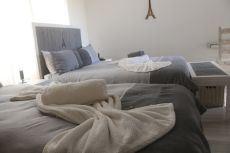 Triple Bedroom B&B