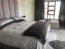 Main Bedroom  - First Floor