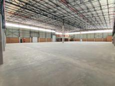 Warehouse To Rent Midrand